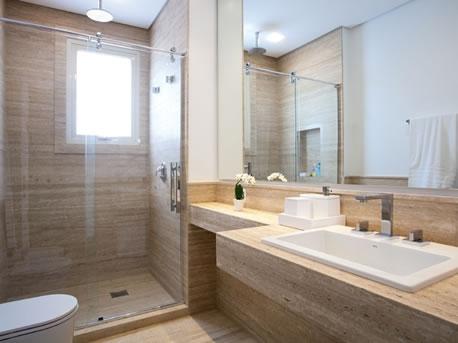 Diarista Maringa Limpeza Banheiro