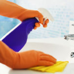 Limpar casa dicas Diarista Maringa