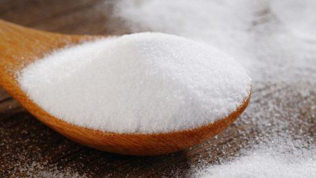 19 formas de usar o bicarbonato de sódio como aliado na faxina