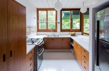 Diarista em Maringa - Limpeza das janelas