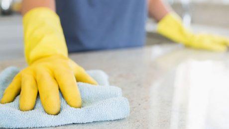 Diferença trabalho faxineira diarista e doméstica